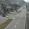 石川県道22号金沢小松線ライブカメラ(石川県金沢市大額町)