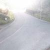 群馬県道33号渋川松井田線天神峠ライブカメラ(群馬県高崎市榛名湖町)