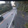 国道462号鬼石ライブカメラ(群馬県藤岡市譲原)