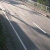 国道299号上野村ふれあい館付近ライブカメラ(群馬県上野村楢原)