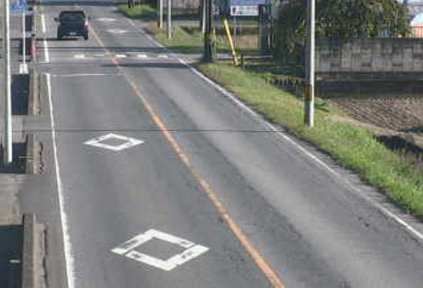 国道406号道の駅くらぶち小栗の里ライブカメラは、群馬県高崎市倉渕町の道の駅くらぶち小栗の里に設置された国道406号(草津街道)が見えるライブカメラです。