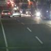 国道354号小桑原跨線橋ライブカメラ(群馬県館林市新宿)
