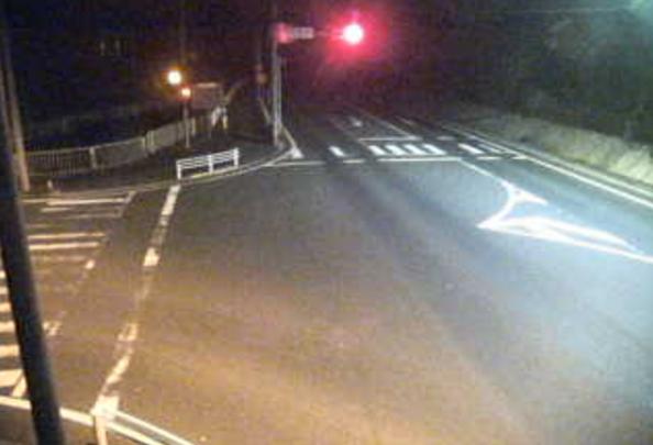 国道120号椎坂峠ライブカメラは、群馬県沼田市利根町の椎坂峠に設置された国道120号(日本ロマンチック街道)が見えるライブカメラです。