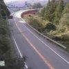 のと里山海道豊川橋ライブカメラ(石川県七尾市中島町)
