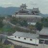 KBS福知山城ライブカメラ(京都府福知山市堀)