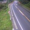 国道179号木地山ライブカメラ(鳥取県三朝町木地山)