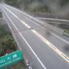 国道183号生山ライブカメラ(鳥取県日南町生山)
