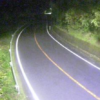国道180号門谷ライブカメラ(鳥取県日野町門谷)