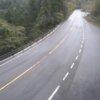 国道183号新屋ライブカメラ(鳥取県日南町新屋)