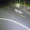 鳥取県道8号新見日南線下石見ライブカメラ(鳥取県日南町下石見)