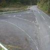 鳥取県道11号新見多里線神福ライブカメラ(鳥取県日南町神福)
