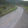 国道183号河上ライブカメラ(鳥取県日南町河上)