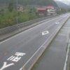国道181号上細見ライブカメラ(鳥取県伯耆町上細見)
