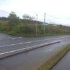 鳥取県道52号岸本江府線小林ライブカメラ(鳥取県伯耆町小林)