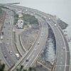 さった峠国道1号東名高速ライブカメラ(静岡県静岡市清水区) YouTube版