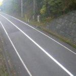 国道482号船岡殿ライブカメラ(鳥取県八頭町船岡殿)