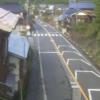国道373号福原ライブカメラ(鳥取県智頭町福原)