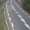 鳥取県道293号鳥取郡家線越路ライブカメラ(鳥取県鳥取市越路)