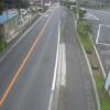 鳥取県道21号鳥取鹿野倉吉線高住ライブカメラ(鳥取県鳥取市高住)