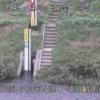 梯川埴田ライブカメラ(石川県小松市埴田町)