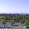 KATCH伊勢湾岸道路刈谷PAライブカメラ(愛知県刈谷市東境町)