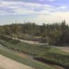KATCH半場川安城市赤松町ライブカメラ(愛知県安城市赤松町)