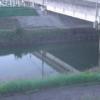 新川電車川排水機場ライブカメラ(愛知県北名古屋市加島新田)