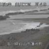 美川海岸蓮池地区ライブカメラ(石川県白山市蓮池町)