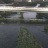 合瀬川中江川排水機場ライブカメラ(愛知県北名古屋市片場)