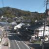 ICT高遠町高砂橋ライブカメラ(長野県伊那市高遠町)