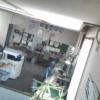 樋口物流サービス横浜営業所ライブカメラ(神奈川県横浜市港北区)