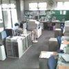 樋口物流サービス浜松営業所ライブカメラ(静岡県浜松市中区)