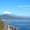 さった峠富士山ライブカメラ(静岡県静岡市清水区) FRESH by AbemaTV版
