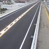 国道485号縁結び大橋ライブカメラ(島根県松江市東津田町)
