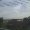 酒匂川報徳橋ライブカメラ(神奈川県小田原市栢山)