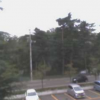 上越地域振興局分館ライブカメラ(新潟県上越市本城町)