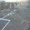 島根県道5号浜田八重可部線市木ライブカメラ(島根県浜田市旭町)