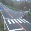島根県道40号川本波多線高畑ライブカメラ(島根県美郷町高畑)