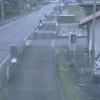 島根県道31号仁摩邑南線多田第2ライブカメラ(島根県川本町多田)