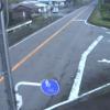 国道191号都茂ライブカメラ(島根県益田市美都町)