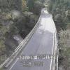 国道1号鈴鹿峠下り7ライブカメラ(三重県亀山市関町)