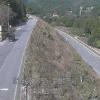 国道1号鈴鹿峠下り1ライブカメラ(三重県亀山市関町)