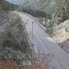 国道1号鈴鹿峠下り4ライブカメラ(三重県亀山市関町)