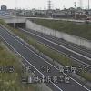 国道23号中勢バイパス高茶屋ランプライブカメラ(三重県津市高茶屋)
