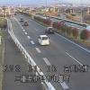 国道23号宮川大橋ライブカメラ(三重県伊勢市磯町)