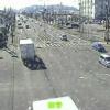 【冬期限定】国道8号御幸町ライブカメラ(福井県鯖江市御幸町)