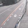 【冬期限定】国道305号河野ライブカメラ(福井県南越前町河野)