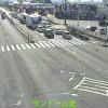 【冬期限定】国道8号宮前ライブカメラ(福井県鯖江市宮前)