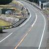 【冬期限定】国道158号東川上町ライブカメラ(福井県福井市東川上町)