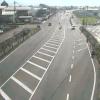 【冬期限定】国道157号南新在家ライブカメラ(福井県大野市南新在家)
